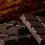 Segundo Concurso Nacional de Chocolate Peruano ya está en marcha