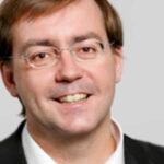 RSF pide cambios a ley alemana que permite espiar a periodistas