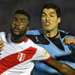 ¿Qué equipo argentino quiere contratar a Christian Ramos?