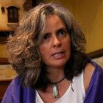 Experta CIEPP: Pobreza incide más en mujeres que en hombres de Latinoamérica