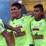 Torneo Clausura 2016: Resultados y tabla de posiciones de la fecha 7