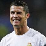Cristiano Ronaldo: Mira la foto que astro del Real Madrid colgó en Instagram