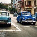 """Nat Geo estrena nueva producción original """"La Cuba de hoy"""""""