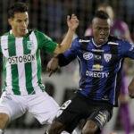 Copa Libertadores 2016: Transmisión en vivo, hora y lugar de la final