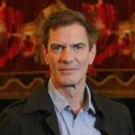 Argentina: Dimite polémico ministro que cuestionó cifra de desaparecidos