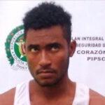 Colombia: Santos confirma captura de guerrillero del ELNque mató 2 policías