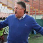 Torneo Clausura 2016: Edgar Ospina renuncia dirección técnica de Ayacucho FC