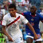 ¿Cuál es el equipo europeo que tiene mayor interés por Edison Flores?