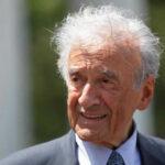 Fallece a los 87 años superviviente del Holocausto y Premio Nobel