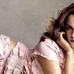 Sharon Stone, Kate Moss, Emma Watson donan sus jeans por refugiados