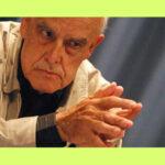 Efemérides del 6 de julio: fallece Enrique Congrains Martin