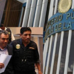 Abancay: exalcalde continuará recluido por mal uso de S/ 79 millones