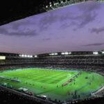 FIFA anuncia el calendario de la Copa Mundial de Clubes 2016