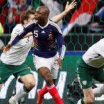 Eurocopa 2016: Francia e Islandia por el pase a semifinales