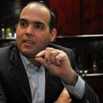 Fernando Zavala: Todos deben acatar las sentencias del TC