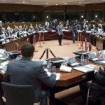 """Francia desafía a Unión Europea con incumplir sus directivas tras el """"Brexit"""""""