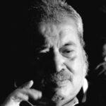 Efemérides del 16 de julio: nace Francisco Bendezú