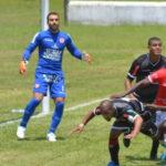 Torneo Clausura 2016: Unión Comercio sobre la hora iguala 1-1 con UTC