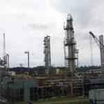 Perú confirma gas natural de 3.9 TCF en Lote 58
