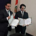 Petrolera boliviana YPFB exportará Gas Natural Licuado (GNL) a Perú