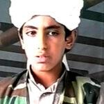"""Hijo de Bin Laden amenaza a EEUU con """"vengar"""" muerte de su padre"""