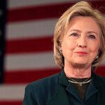 Hillary Clinton, el Ave Fénix que atisba la Casa Blanca