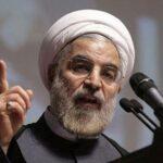 Irán reactivará programa nuclear si los socios incumplen acuerdo