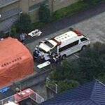 Japón: hombre asesina al menos a 19 personas en un centro de discapacitados [VÍDEO]