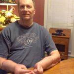 EEUU: El primero en recibir trasplante de manos pide que se las saquen (VIDEO)