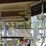 Una turista paga casi 1 millón de dólares por unas joyas falsas en Nueva York