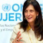 ONU Mujeres anima a futuros líderes a luchar por la igualdad en Iberoamérica