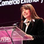 Inversión hotelera en Perú será de US$ 1,200 millones