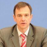 Alemania alerta a Israel que está violando el derecho internacional