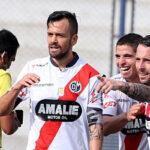 Torneo Clausura 2016: Municipal golea 3-0 a Garcilaso en Villa El Salvador