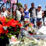Francia: Policía francesa detiene a hombre armado con machete en Niza