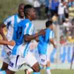 Torneo Clausura 2016: Alianza Atlético derrota 2-0 a Ayacucho FC