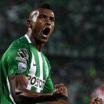 Copa Libertadores 2016: Atlético Nacional finalista al ganar 2-1 a Sao Paulo