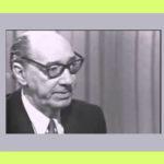 Efemérides del 1 de julio: nace Juan Carlos Onetti