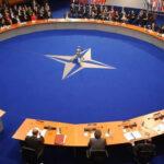 OTAN reforzará presencia militar en Europa del Este (VIDEO)