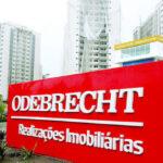 Brasil: Fiscalía tras acuerdo emite certificados de compromisos Odebrecht