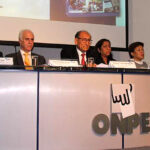 ONPE pide que aportantes confirmen si entregaron dinero en campaña