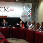 Reunión del Acuerdo Nacional de mañana tratará agenda de cuatro puntos