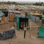 Banco Mundial: Pobreza extrema sigue bajando, pero puede persistir en 2030