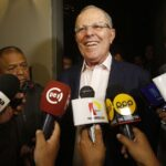 OEA saludó a Pedro Pablo Kuczynski por inicio de su gobierno