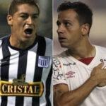 Torneo Clausura 2016: Programación, fecha y hora de la fecha 10