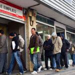 España: 31,800 periodistas sin empleo; 3,500 más que hace un año