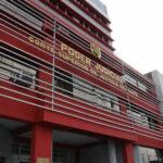 Provincia del Santa tendrá juzgados anticorrupción y crimen organizado