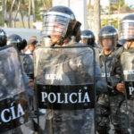 Policías ya podrán usar sus armas en defensa propia o para proteger otras vidas