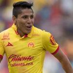 Liga Mexicana: Raúl Ruidíaz anota en empate de Monarcas Morelia