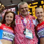 Escándalo ruso en dopaje hace peligrar su presencia en Río 2016